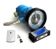 Оборудование для топливозаправщиков