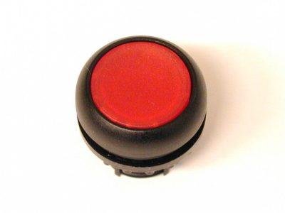 Кнопка подачи сигнала тревоги