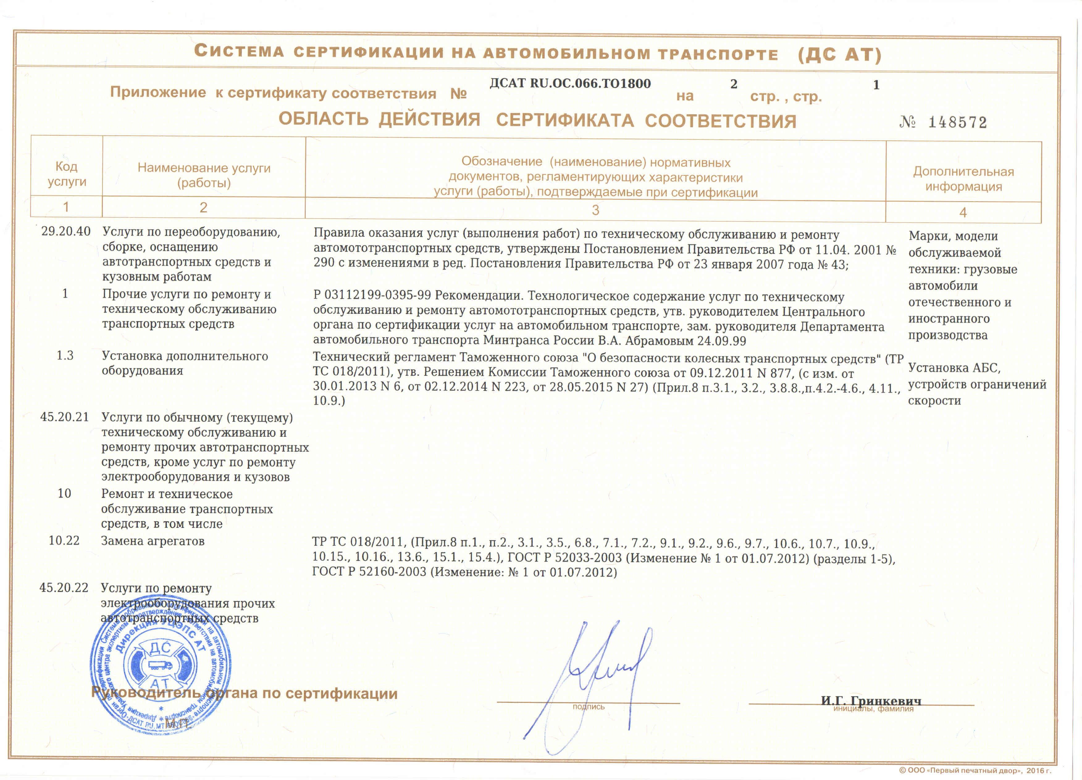 prilozhenie-k-sertifikatu
