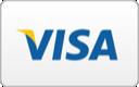 Visa-Curved