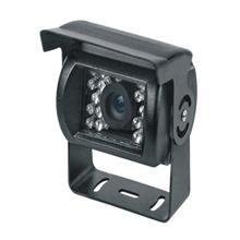 Инфракрасная цветная камера TS-122